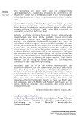 Vorwort Alpha Males von Dr. Boris von Brauchitsch (deutsch) - Seite 3