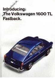 ../WWW/VW-1600-TL-Prospekt.pdf