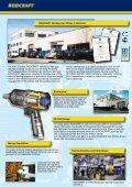 Workshop Equipment - Longin Parkerstore - Page 2