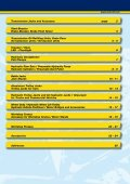 Workshop Equipment - Longin Parkerstore - Page 3