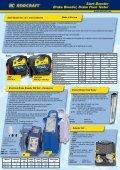 Workshop Equipment - Longin Parkerstore - Page 5