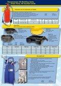 Workshop Equipment - Longin Parkerstore - Page 6
