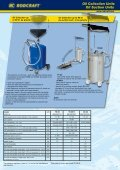 Workshop Equipment - Longin Parkerstore - Page 7
