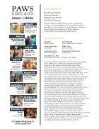 Vera Jordan Magazine - Page 6