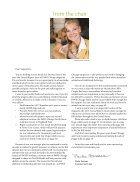 Vera Jordan Magazine - Page 7