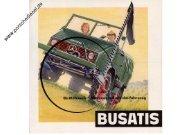 ../WWW/Busatis-Unimog-Prosp.pdf