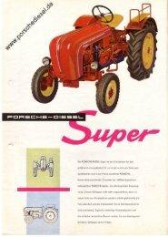 ../WWW/PD-Super-Prospekt.pdf