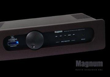 Word Pro - Magnum.lwp - Audioactive