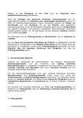matador V2_00 - Leerdokumentvorlage - HTL Baden, Malerschule ... - Seite 2