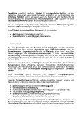 matador V2_00 - Leerdokumentvorlage - HTL Baden, Malerschule ... - Seite 3