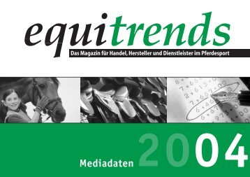 RZ_ET_MediaDINA5 (Page 1)