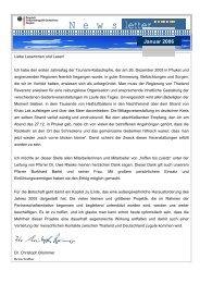 deutsche Botschafter inThailand - Eflb.de