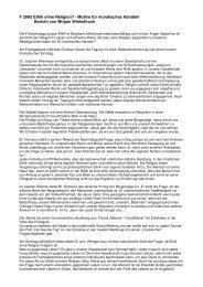 F 2005 Bericht - awa-info.eu