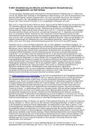 H 2001 Bericht Gelhaar - awa-info.eu