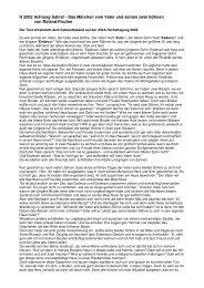 H 2002 Satire Märchen - awa-info.eu