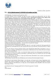 Awa F 2011 Einladung-Programm-Hinweise - awa-info.eu