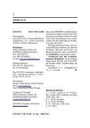 und Editorial - awa-info.eu