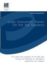 International exp A5.qxd - the Enhancement Themes website
