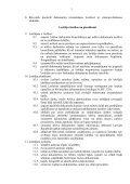 Rīgas pilsētas būvvaldes Arhīva lasītavas iekšējās kārtības noteikumi - Page 2