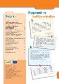 maijs - Nodarbinātības Valsts Aģentūra - Page 3