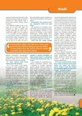 maijs - Nodarbinātības Valsts Aģentūra - Page 5