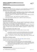 fokusa grupu diskusiju pētījums - Nodarbinātības Valsts Aģentūra - Page 3
