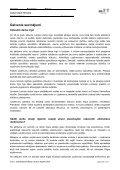 fokusa grupu diskusiju pētījums - Nodarbinātības Valsts Aģentūra - Page 6