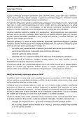 fokusa grupu diskusiju pētījums - Nodarbinātības Valsts Aģentūra - Page 7