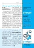 oktobris - Page 3