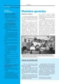 oktobris - Page 4