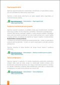 Atbalsts darba devéjiem - Nodarbinātības Valsts Aģentūra - Page 4