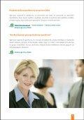 Atbalsts darba devéjiem - Nodarbinātības Valsts Aģentūra - Page 5