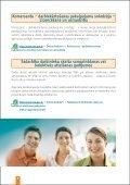 Atbalsts darba devéjiem - Nodarbinātības Valsts Aģentūra - Page 6