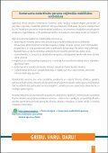 Atbalsts darba devéjiem - Nodarbinātības Valsts Aģentūra - Page 7