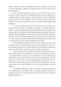 nodarbinātības nodokļu izmaiņas latvijas ekonomiskās krīzes ... - Page 2