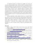 nodarbinātības nodokļu izmaiņas latvijas ekonomiskās krīzes ... - Page 6