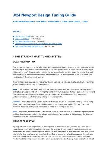 pdf Ontologia dell'essere sociale