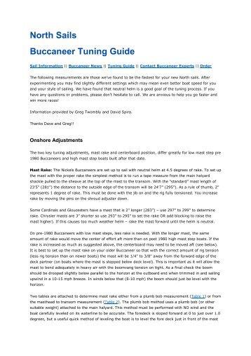 easton archery com pdf tuning guide pdf