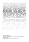 Sabiedriskās drošības piespiedu līdzekļu ... - Tieslietu ministrija - Page 7