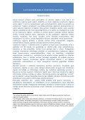 Gada publiskais pārskats 2011 - Uzņēmumu Reģistrs - Page 2