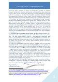Gada publiskais pārskats 2011 - Uzņēmumu Reģistrs - Page 3