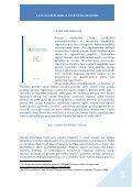Gada publiskais pārskats 2011 - Uzņēmumu Reģistrs - Page 5