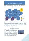 Gada publiskais pārskats 2011 - Uzņēmumu Reģistrs - Page 6