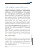 Jūsu sociālā nodrošinājuma tiesības - Nodarbinātības Valsts Aģentūra - Page 6