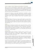 Jūsu sociālā nodrošinājuma tiesības - Nodarbinātības Valsts Aģentūra - Page 7