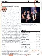 VERITAS - Das Genussmagazin / Ausgabe - 14-2015 - Seite 3
