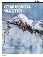 VERITAS - Das Genussmagazin / Ausgabe - 14-2015 - Seite 4