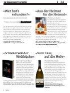 VERITAS - Das Genussmagazin / Ausgabe - 14-2015 - Seite 6