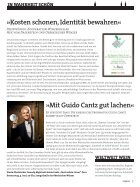 VERITAS - Das Genussmagazin / Ausgabe - 14-2015 - Seite 7