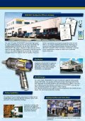 Impact Wrenches - Longin Parkerstore - Page 2
